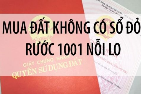 Mua-ban-nha-dat-Thanh-Hoa-chua-co-so-do-se-gap-hang-ngan-rui-ro